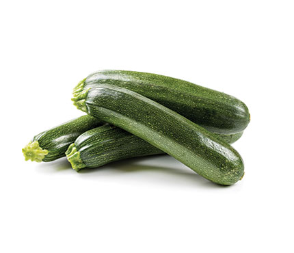 Baby-Courgette-Fruit-Fresh-to-Go