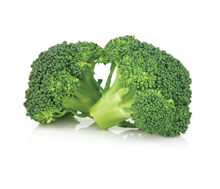 Broccoli-Fresh-to-Go