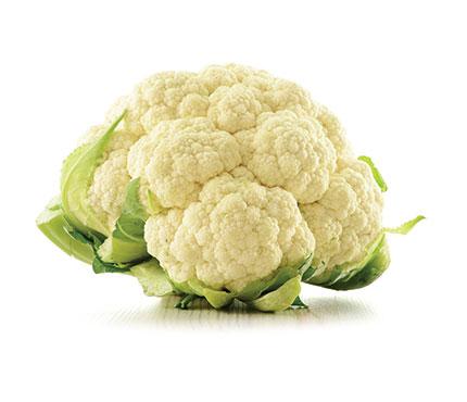 Cauliflower-Fresh-to-Go