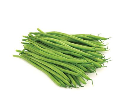 Extra-Fine-Beans-Fresh-to-Go