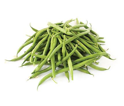 Fine-Beans-Fresh-to-Go