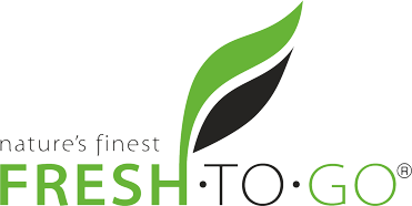 Fresh Produce Distributors in South Africa - Fresh To Go