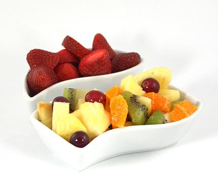 prepared-fruit