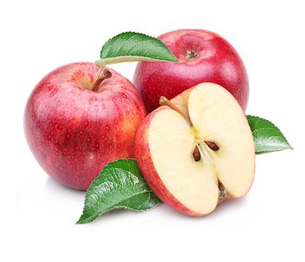 Apples-Fruit-Fresh-to-Go1