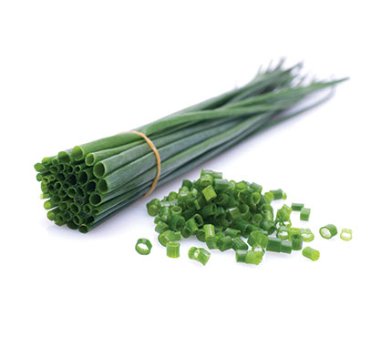 Chives-Fruit-Fresh-to-Go