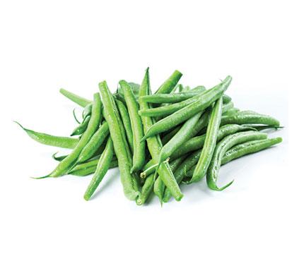 Green-Beans-Fresh-to-Go