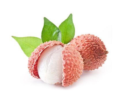 LitchiR-Fruit-Fresh-to-Go