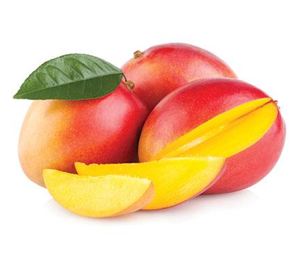 Mango-Fruit-Fresh-to-Go