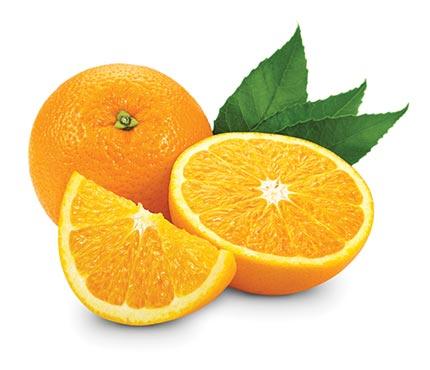 Oranges-Fresh-to-Go