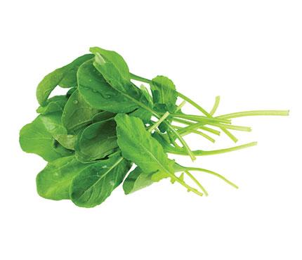 Salad-Rocket-Fruit-Fresh-to-Go