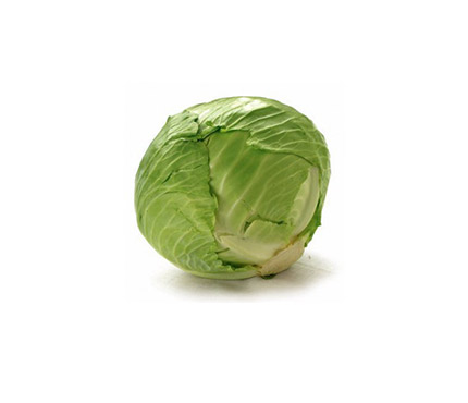 baby-cabbage